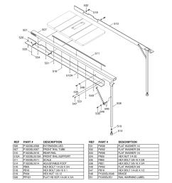 delta rockwell radial arm saw wiring diagram delta craftsman table saw switch wiring craftsman table saw [ 1000 x 1294 Pixel ]