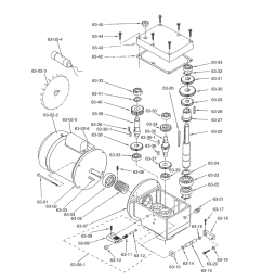 220 wiring diagram for 2 hp grizzly table saw 45 wiring craftsman table saw switch wiring craftsman table saw switch j1301 [ 1000 x 1294 Pixel ]