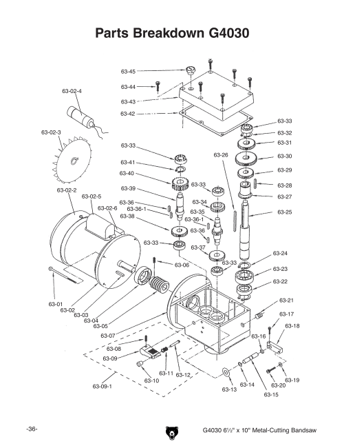 small resolution of 220 wiring diagram for 2 hp grizzly table saw 45 wiring craftsman table saw switch wiring craftsman table saw switch j1301