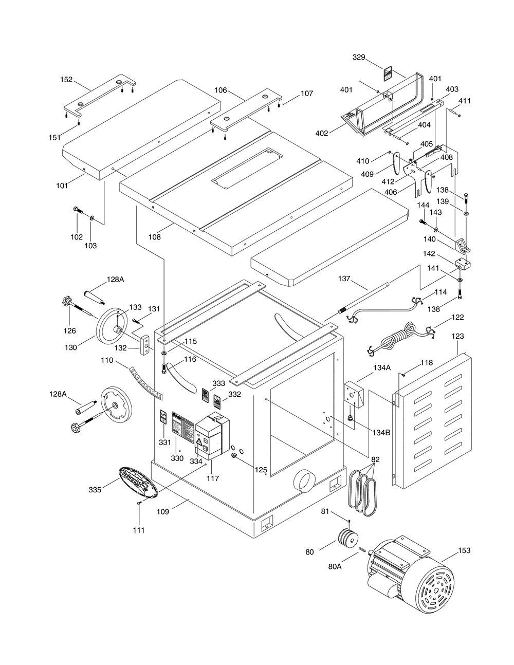 Sanyo Model14795010 Wiring Diagram Elkay Parts Diagram