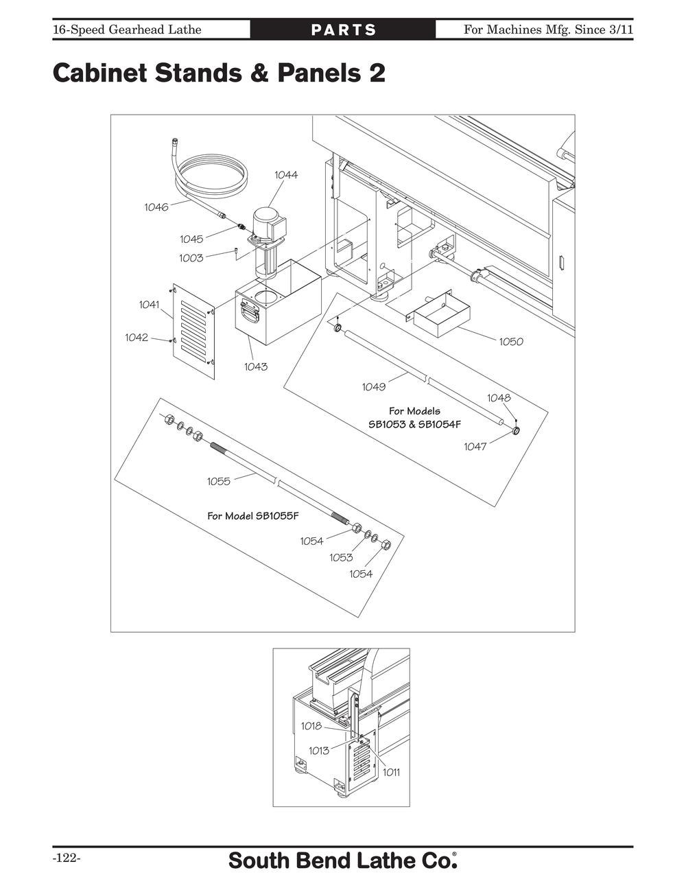 Cadillac Wiring Schematic Diagram Schemes