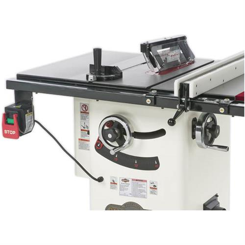 110v Table Saw For Sale
