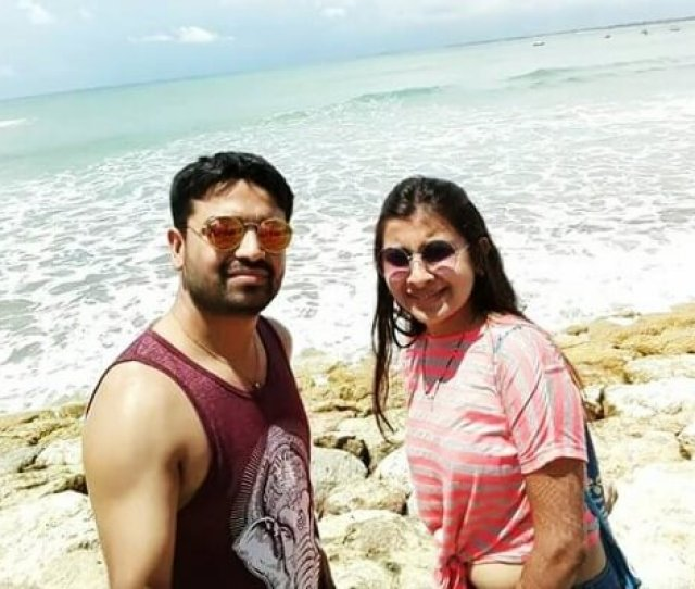 Rahuls Honeymoon Story Tells Why Bali Is The Ultimate Romantic Escape