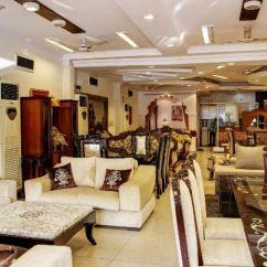 Designer Sofa Sets With Prices In Delhi Ikea Kivik Opiniones Top 11 Shopping Destinations India