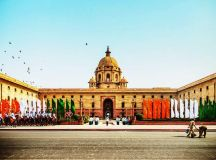 25 Tourist Places In Delhi That You Can't Afford To Miss