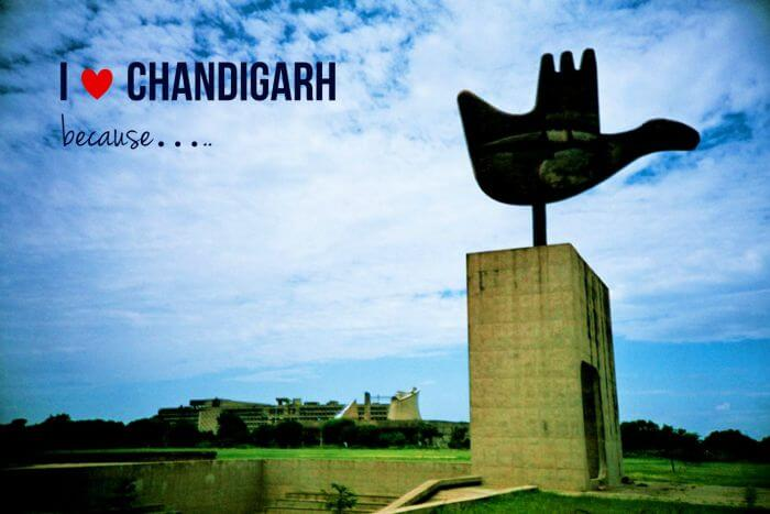 Fall In Love With Me Wallpaper 18 Reasons Why I Would Rather Be From Chandigarh Than
