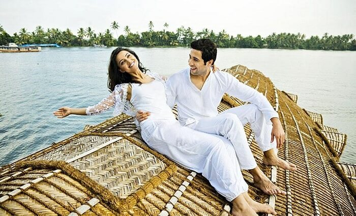 21 Best Romantic Honeymoon Places In South India To Visit In 2019
