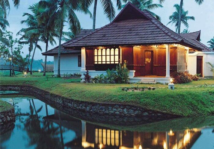 Image result for resorts