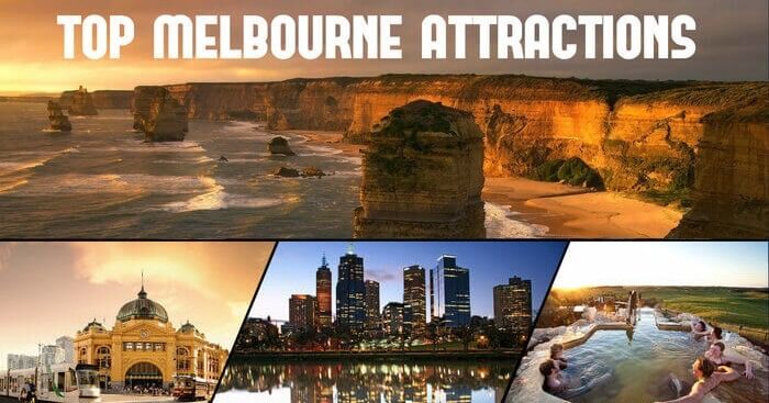 Image Result For Bali Packages From Melbourne