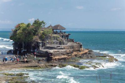 Top 10 Magical Islands Around Bali For Romantic Trip In 2019