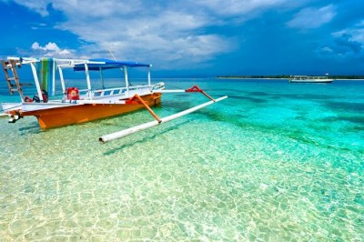 Top 10 Magical Islands Around Bali For Romantic Trip In 2019