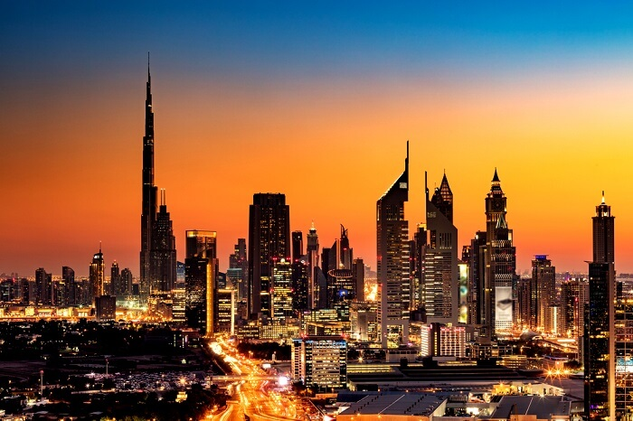 Image Result For Bali Vacation From Dubai