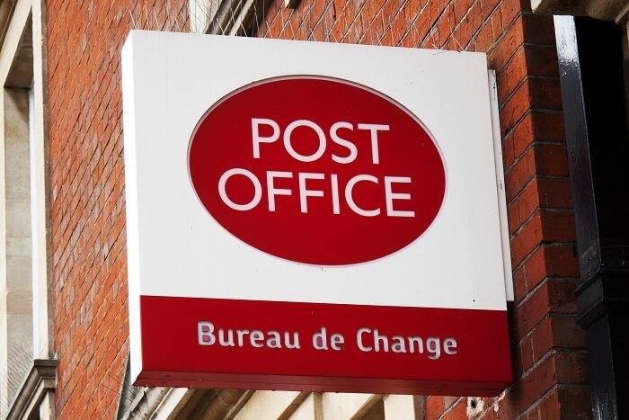 world exchange bureau de change