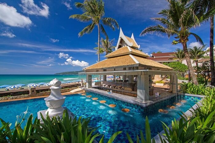 15 Best Resorts In Phuket For A Fun Filled Retreat
