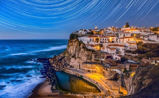 11 Best Places To Visit In Portugal Europe S Hidden Gem