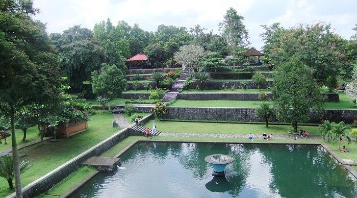 Narmada Park