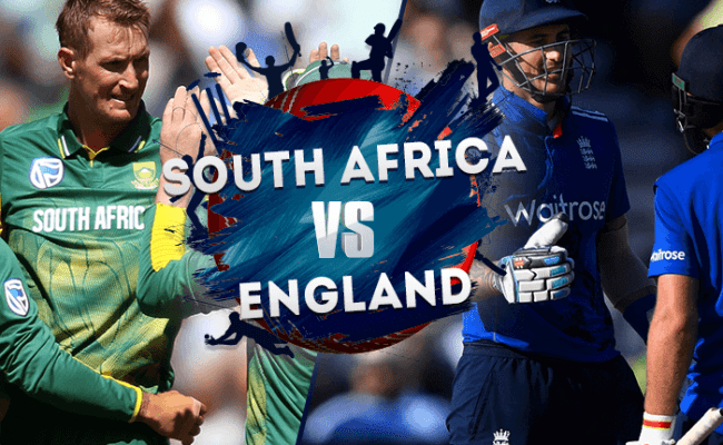 The Icc Cricket World Cup 2019 Schedule Time Table Is Here