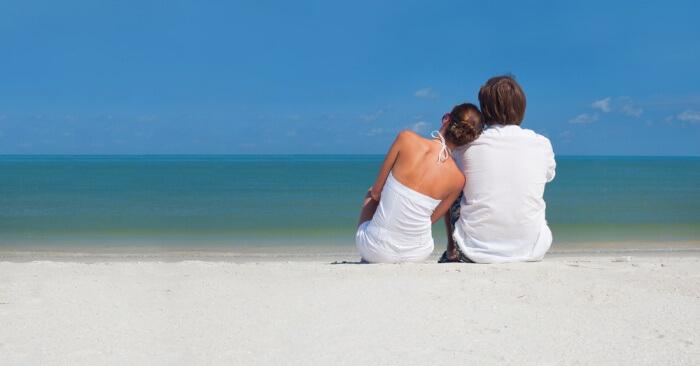 Economical Honeymoon Destinations
