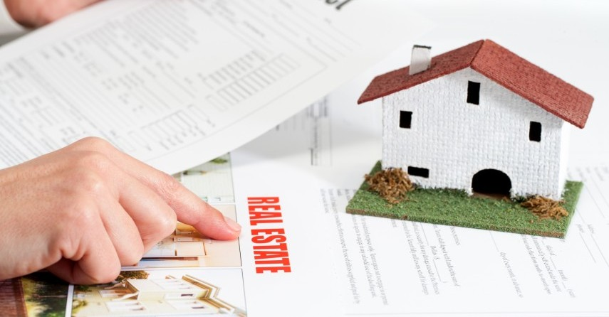 Important Documents You Need In A Real Estate Transaction