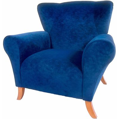 armchair meaning low profile beach chairs of in longman dictionary contemporary english ldoce