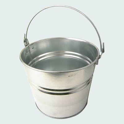 bucket meaning of bucket