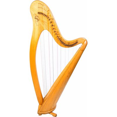 harp meaning of harp