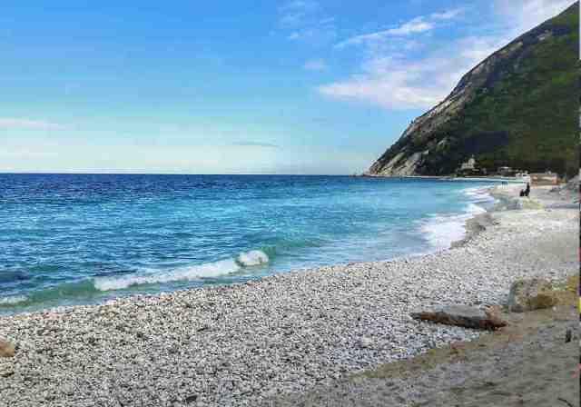 Os ganhadores vão poder conhecer a região portuária de Ancona na Itália Foto: Wikimedia Commons