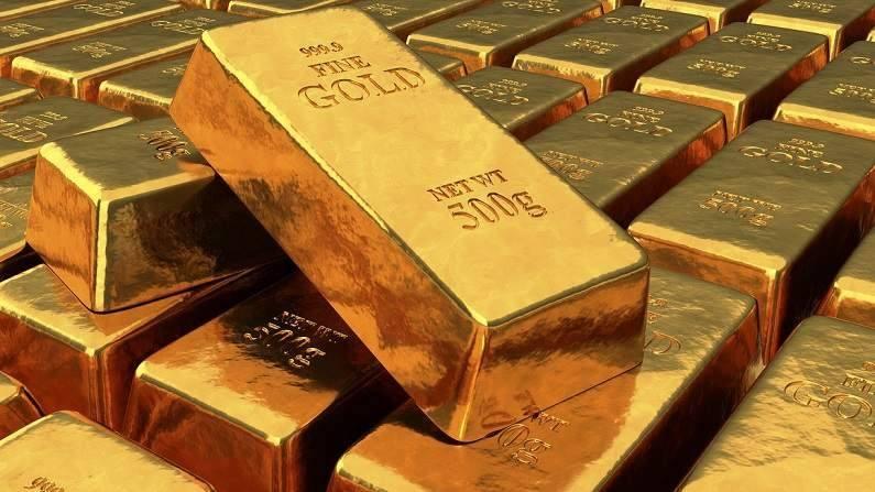 Sovereign Gold Bond Scheme: Opportunity to buy gold cheaply;  Sovereign Gold Bonds go on sale today