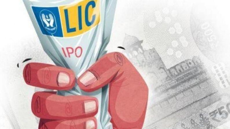 LIC IPO: LIC's IPO to hit market soon, Union Cabinet approves proposal: Sources