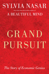 Grand Pursuit