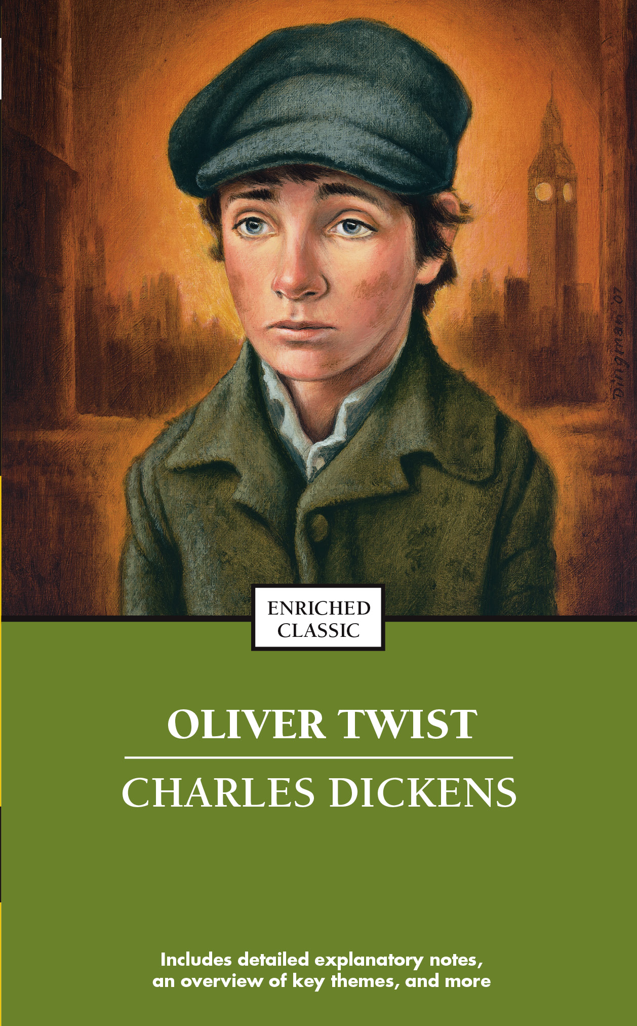 the use of symbolism in charles dickens novel a tale of two cities A tale of two cities (1859) is a novel by charles dickens, set in london and paris before and during the french university missouri essay history racism of revolution the story of a railroad boy (english) by munroe, kirk n.