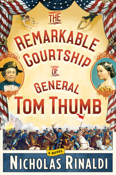 https://i0.wp.com/d28hgpri8am2if.cloudfront.net/book_images/cvr9781476727325/remarkable-courtship-of-general-tom-thumb-9781476727325_lg.jpg