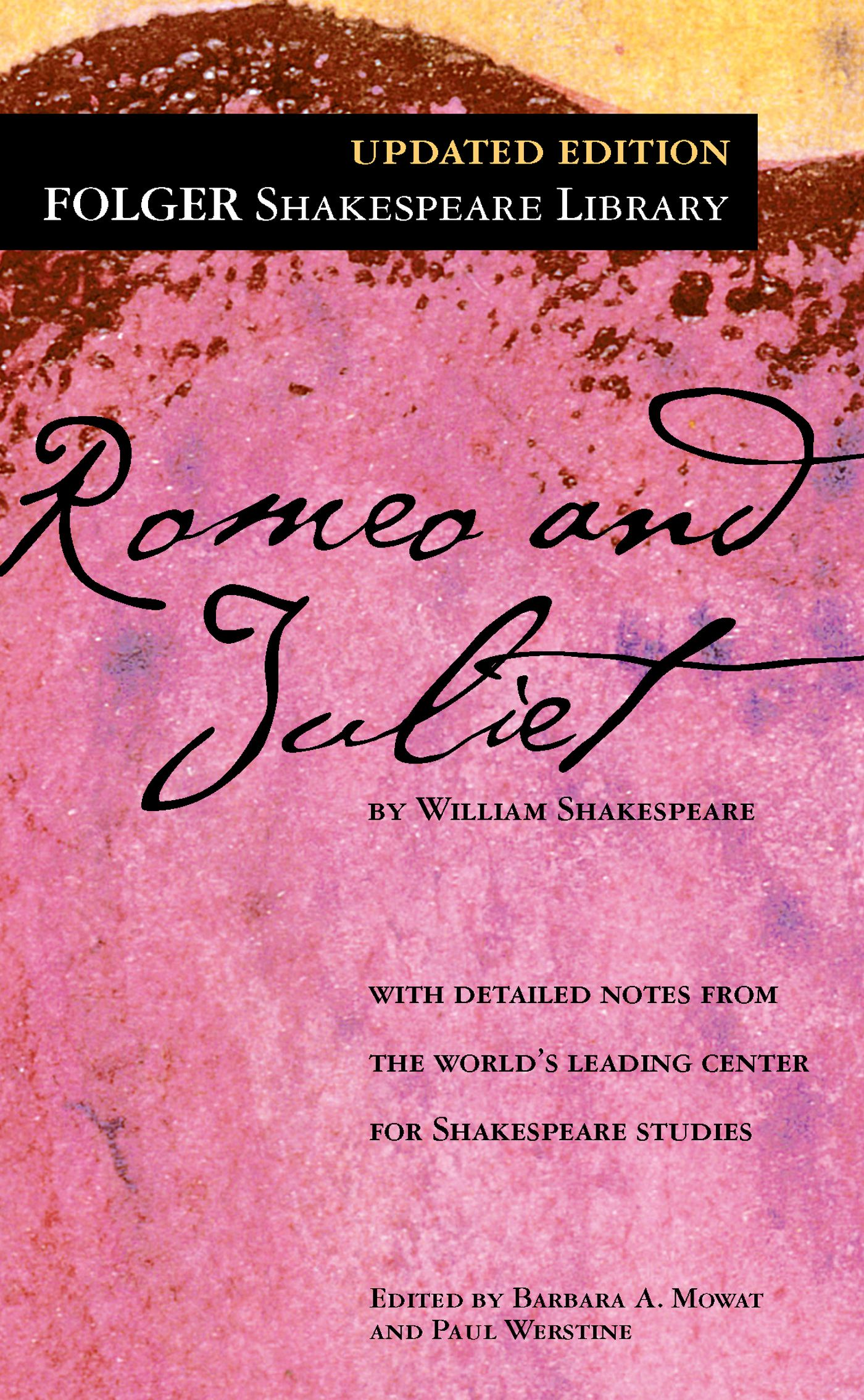 First Sight Source · Romeo And Juliet Love First Sight Quotes Quotes About Love