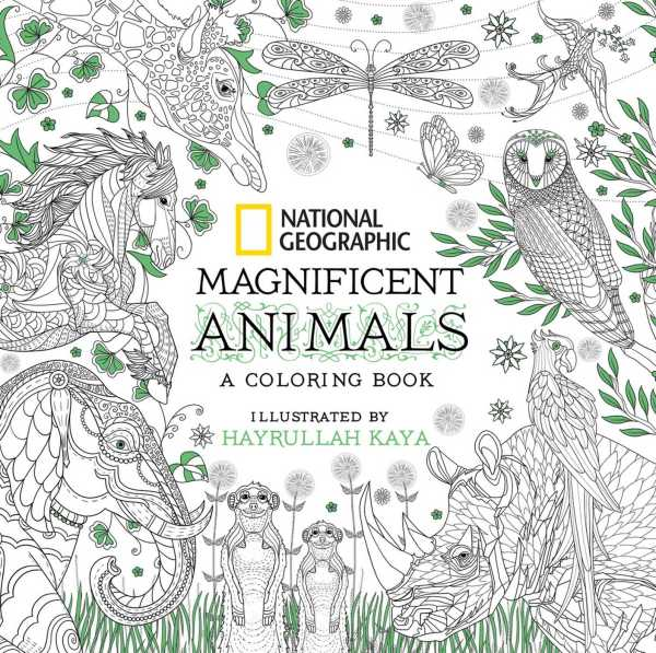 national geographic coloring pages # 6