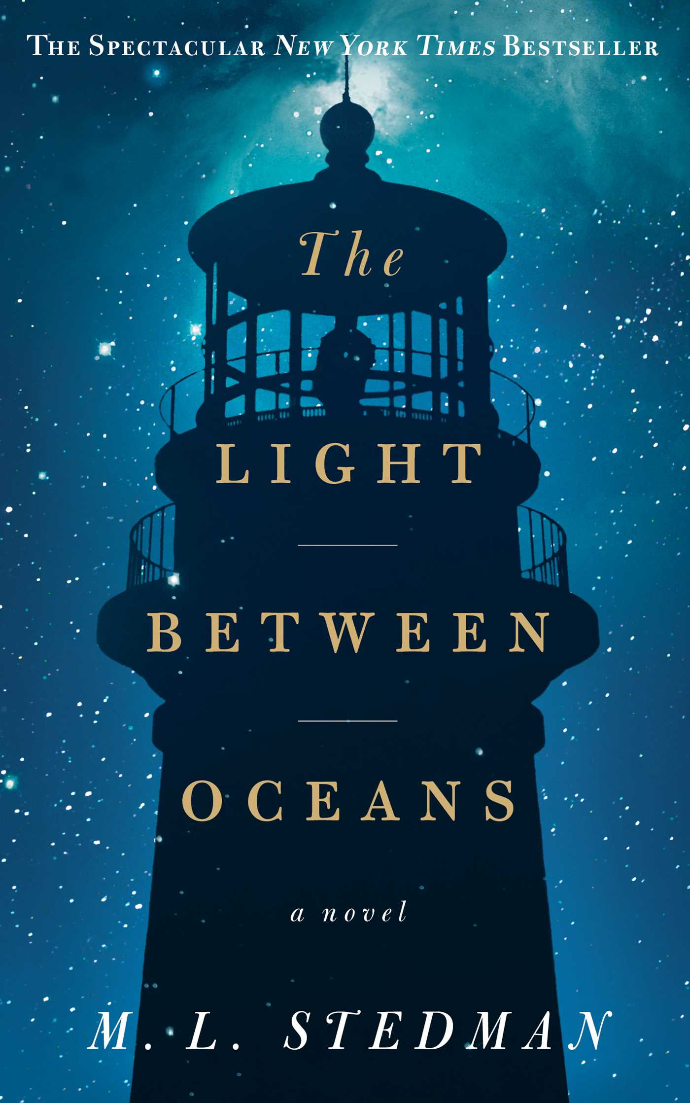 Image result for the light between two oceans