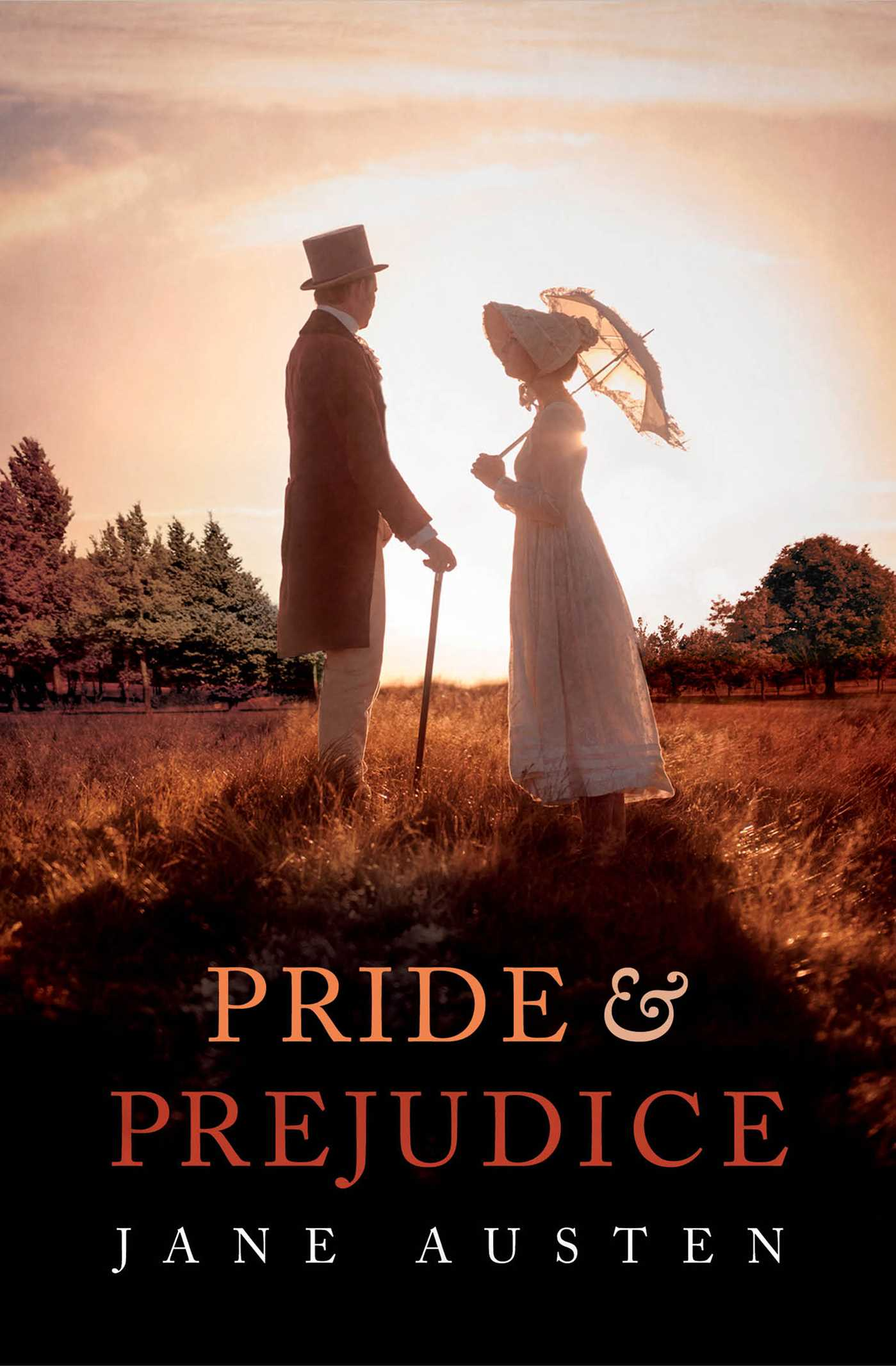 Image result for pride and prejudice book