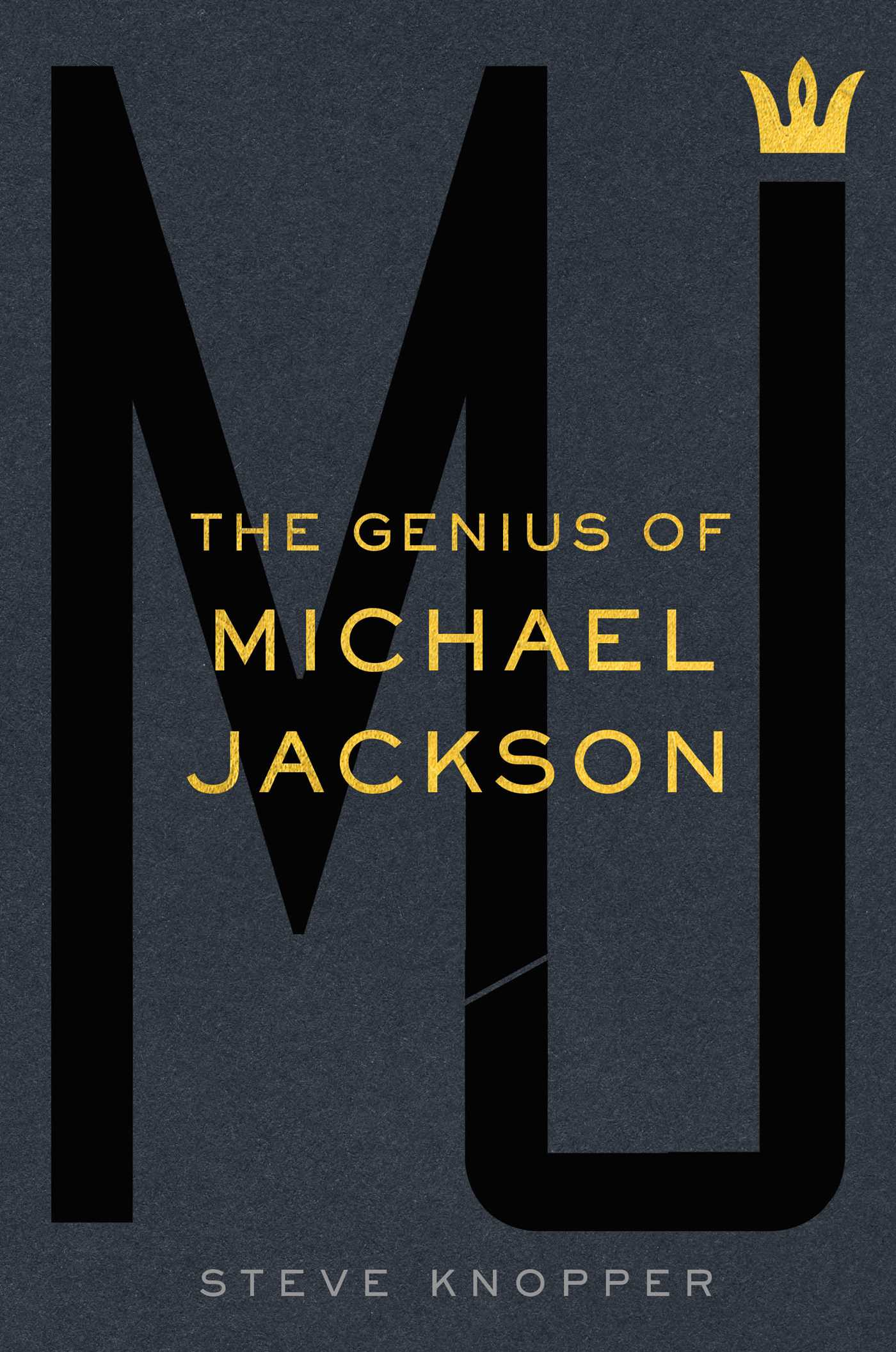 Risultati immagini per MJ: The Genius Of Michael Jackson""