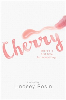 Image result for cherry by lindsey rosin