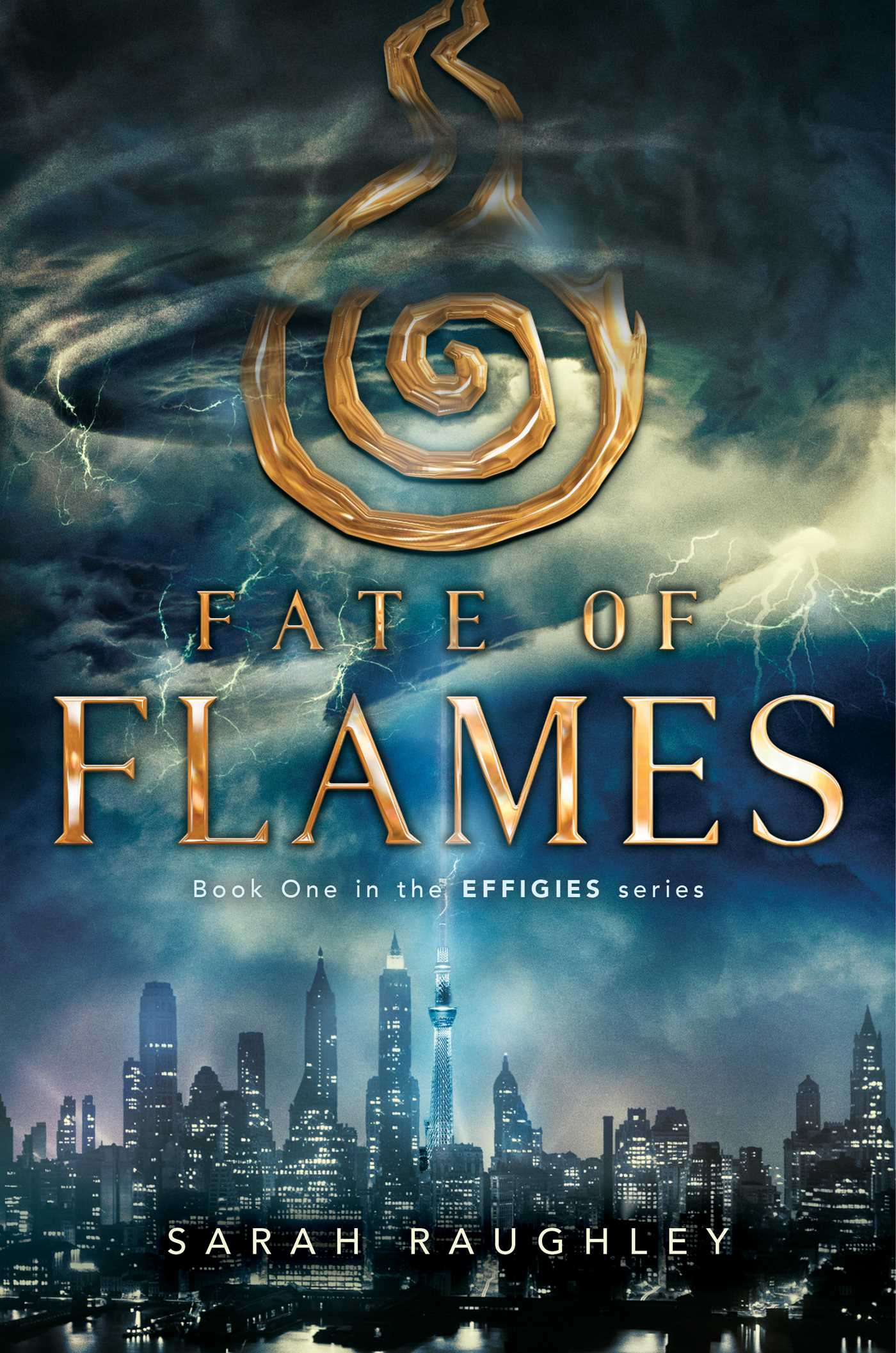 Image result for fate of flames