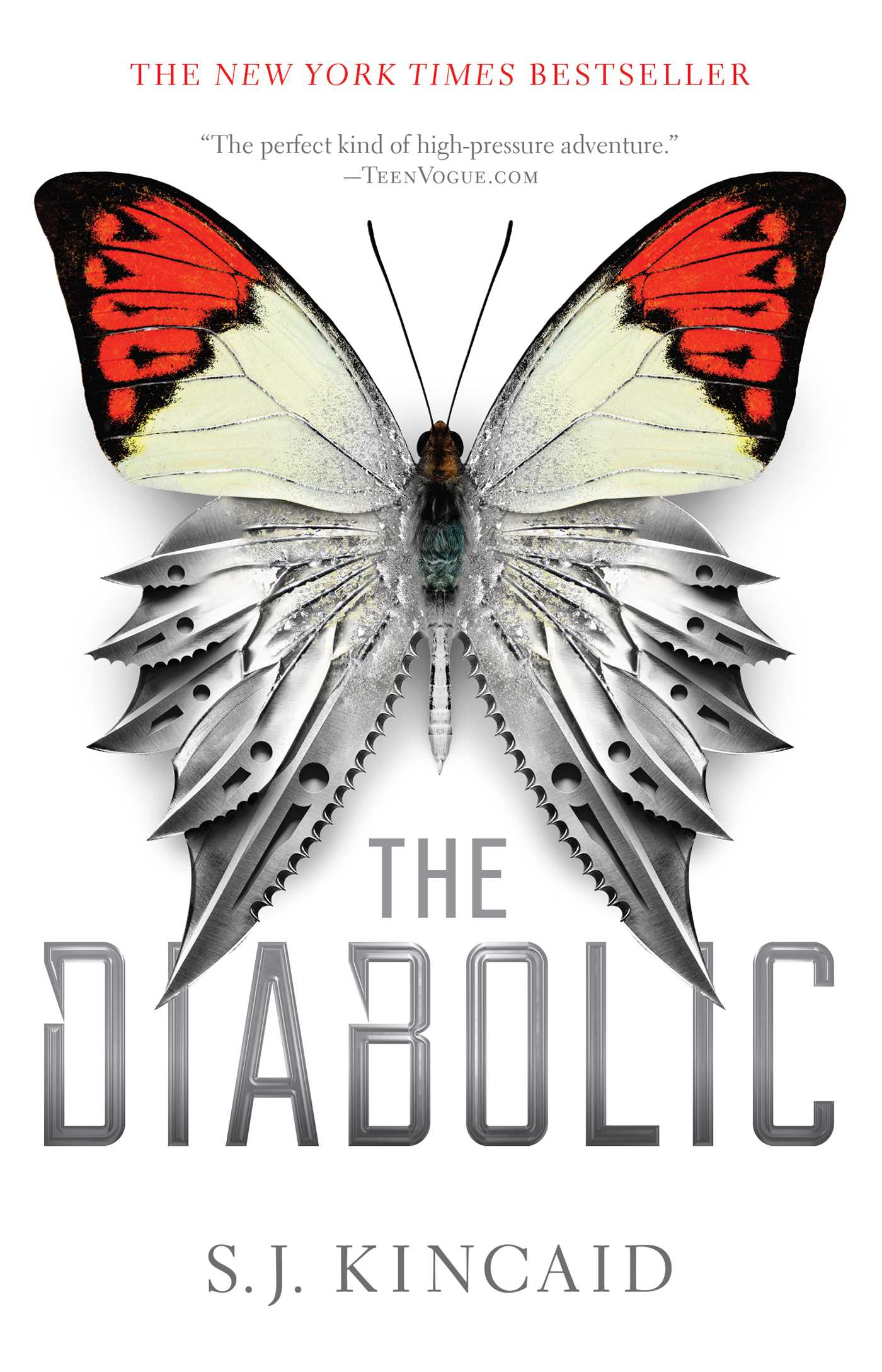Image result for the diabolic book