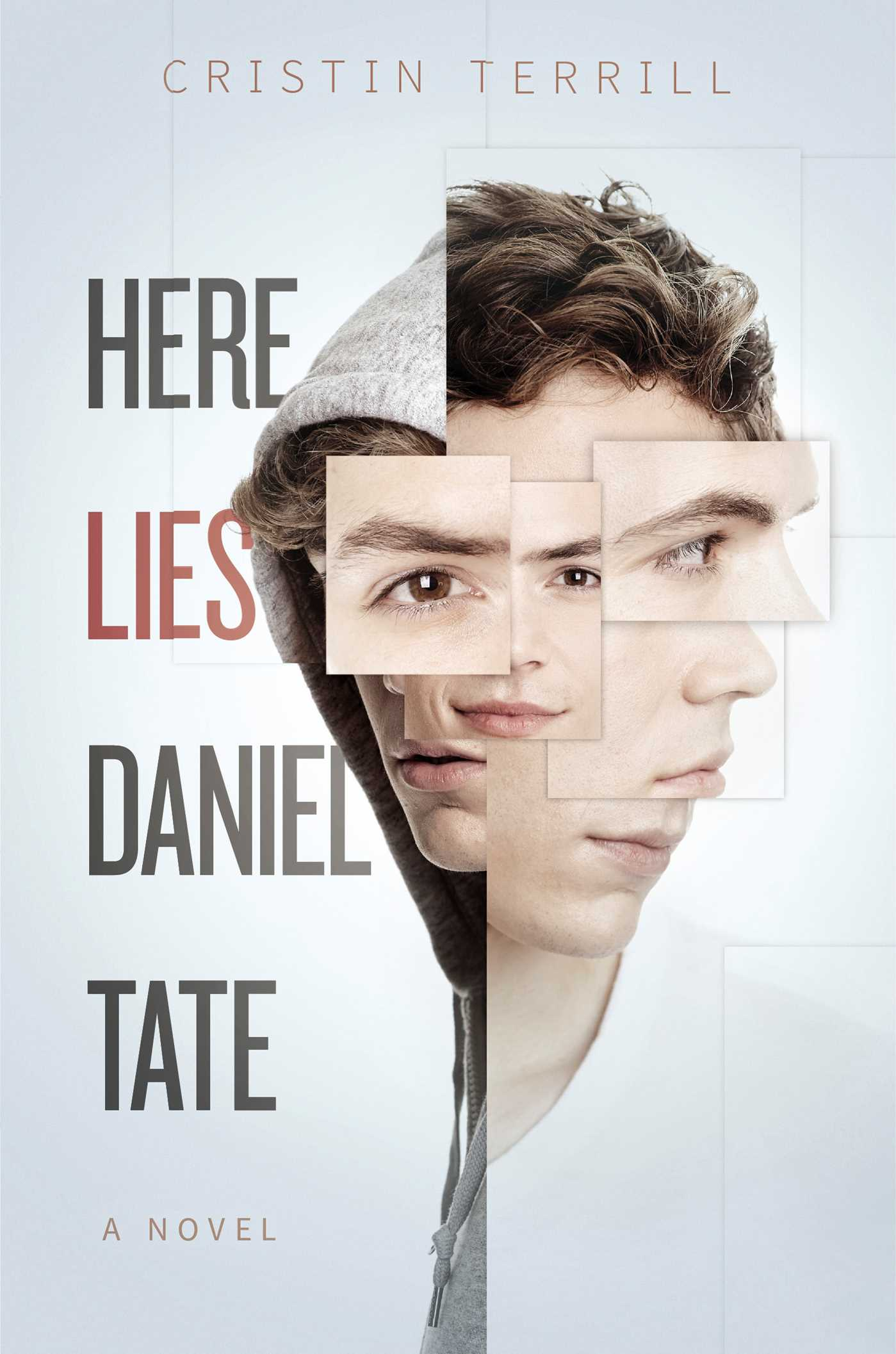 Image result for here lies daniel tate