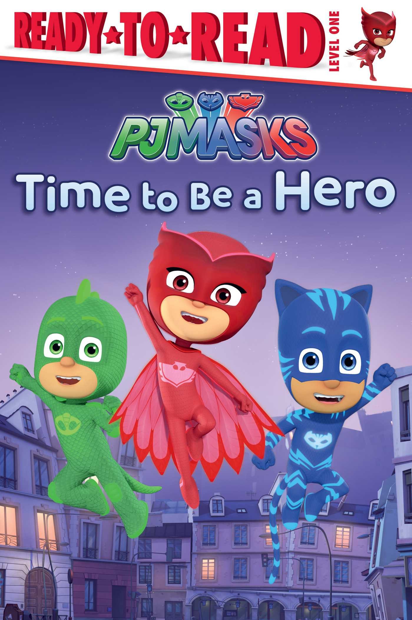 Time To Be A Hero Book By Daphne Pendergrass Style