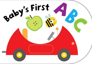 baby s first abc