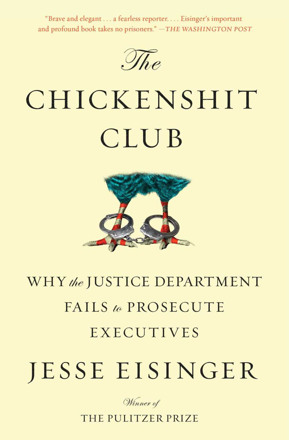 medium resolution of book cover image jpg the chickenshit club