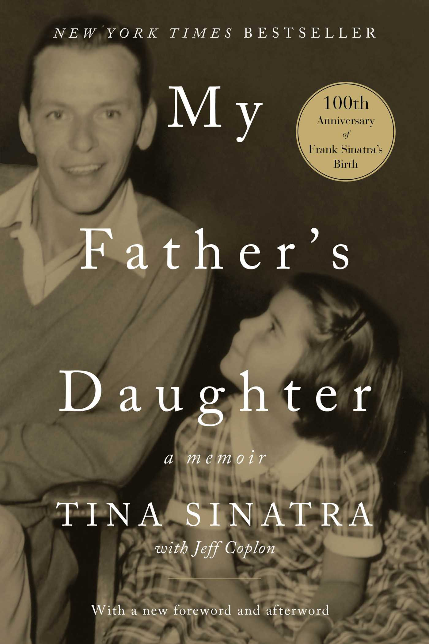Image result for My Father's Daughter book