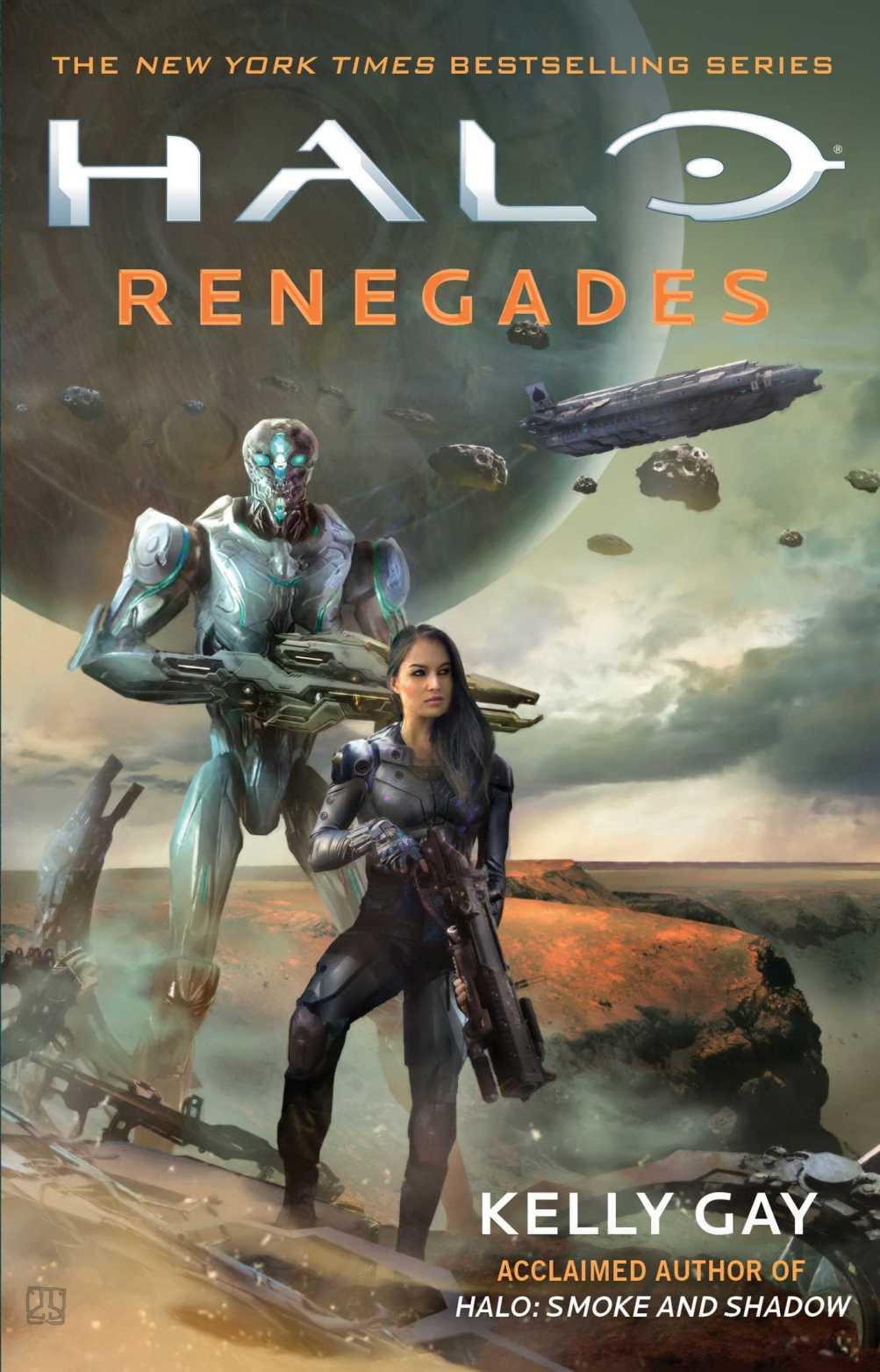「Halo renageds」の画像検索結果