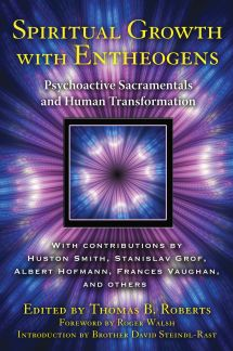 Four Stages Of Spiritual Development Pdf - Year of Clean Water