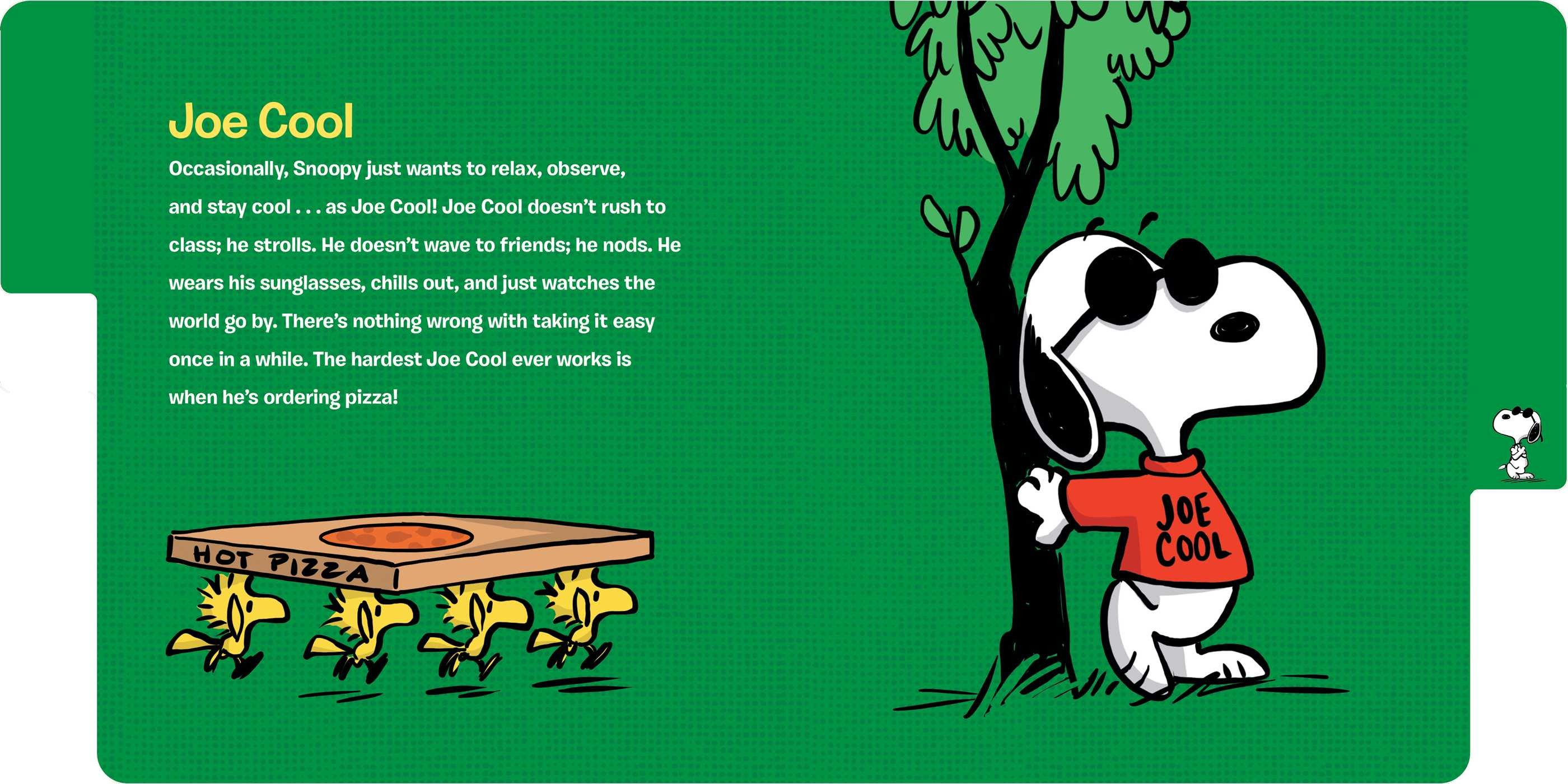 Peanuts Fall Wallpaper The Many Faces Of Snoopy Book By Charles M Schulz