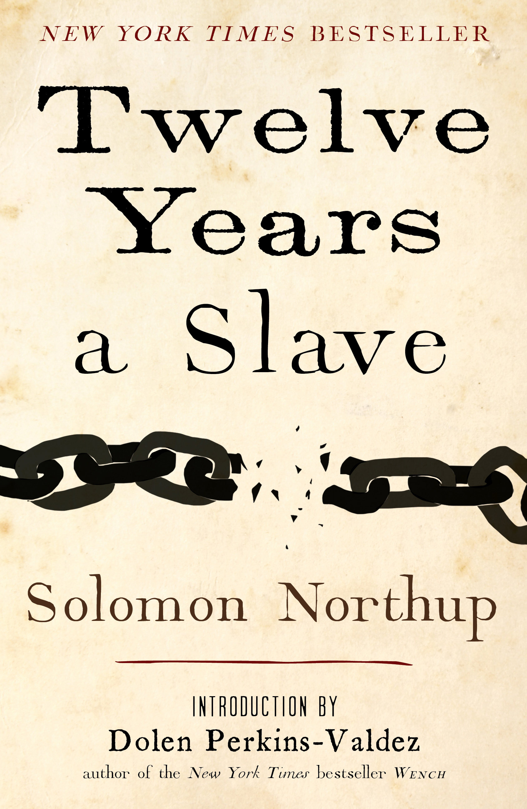 Image result for twelve years a slave book
