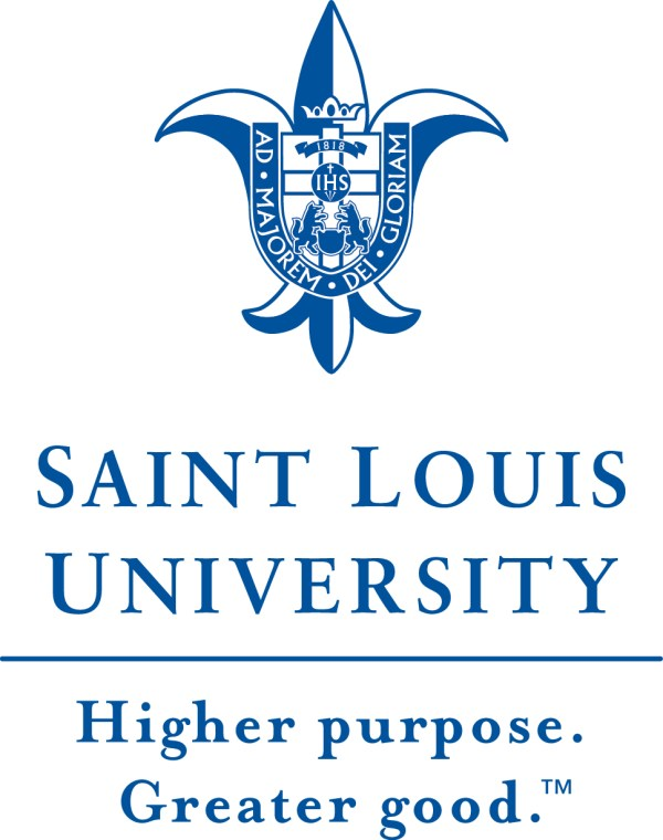 Saint Louis University FIRE
